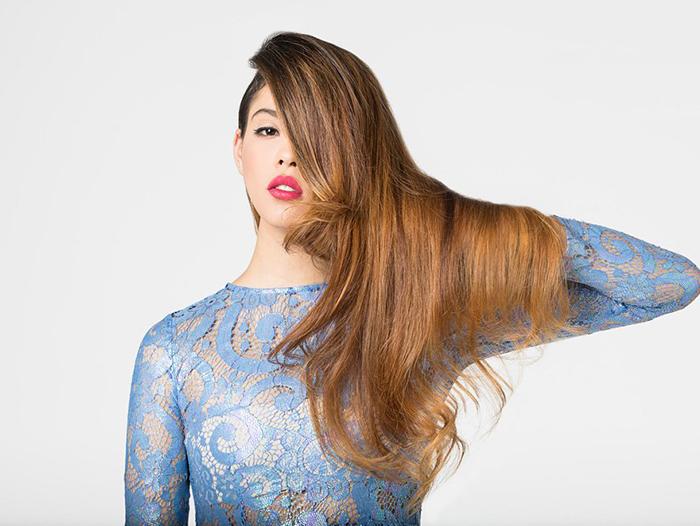 besonlineeducation.com-kit-hair-painting2